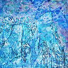 Hyperborean Landscape 4 by Richard Maier