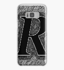 REVIEW Samsung Galaxy Case/Skin