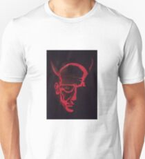 The Devil Within Us T-Shirt