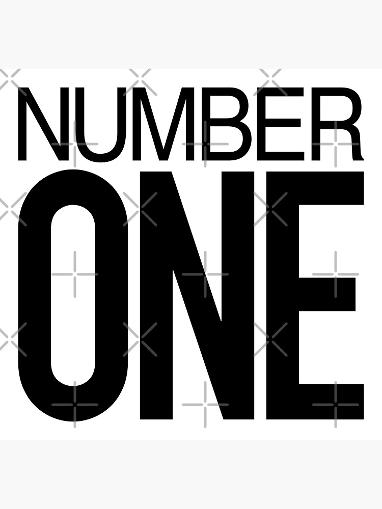 NDVH Number One by nikhorne