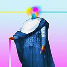 «L'élu» de Dorian Legret