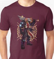 Warcraft - Ashbringer Unisex T-Shirt