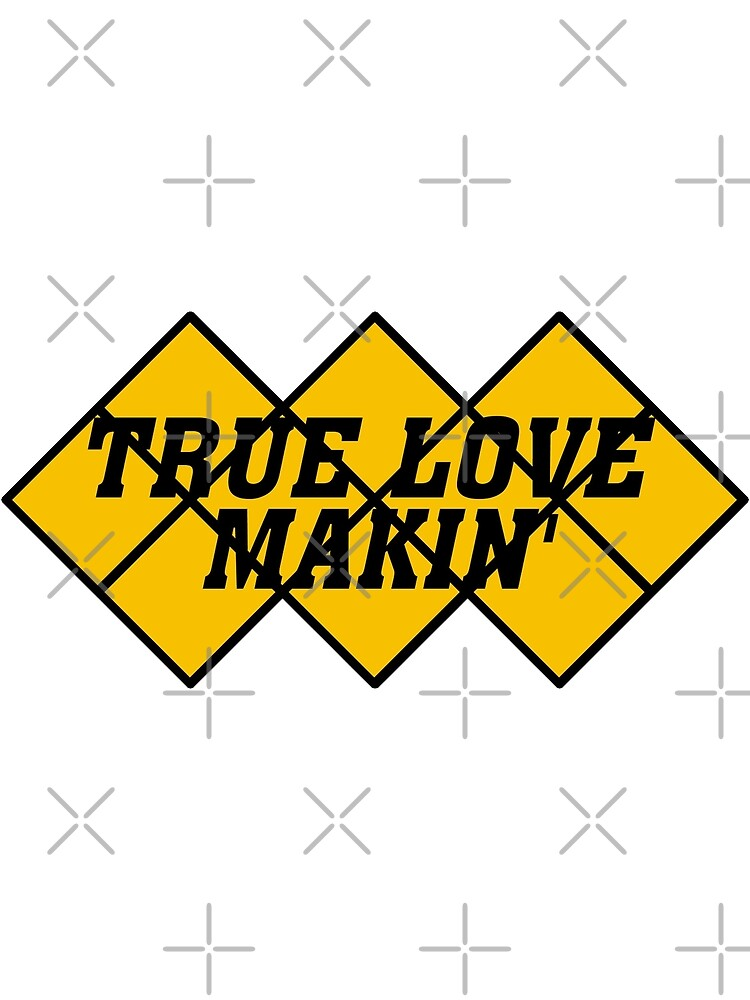 Capcom vs snk 2 cvs2 Classic RARE Design TRUE LOVE MAKIN BLACK. 100% Redrawn In Adobe Illustrator Vector Format. by gamingtee
