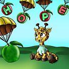 Hope by treasured-gift