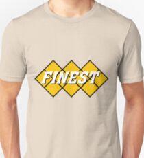 Capcom vs snk 2 cvs2 Classic RARE FINEST Design. 100% Redrawn In Adobe Illustrator Vector Format Unisex T-Shirt