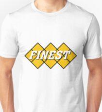 Capcom vs snk 2 cvs2 Classic RARE FINEST Design. 100% Redrawn In Adobe Illustrator Vector Format T-Shirt