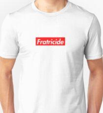 Fratricide Unisex T-Shirt