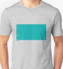 Win95 1.0 Unisex T-Shirt