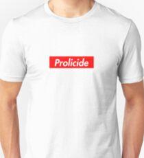 Prolicide T-Shirt