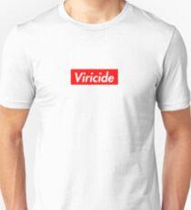 Viricide T-Shirt