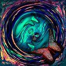Born---To Be Born Again by Bonnie Comella
