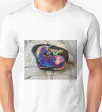 Rock'N'Ponies - SPIKE & THE HOOTOWL Unisex T-Shirt