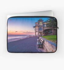 Cottesloe Beach WA Laptop Sleeve