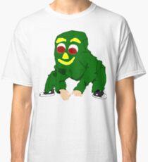 Resbian  Classic T-Shirt