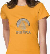 Sierra online T-Shirt