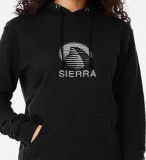 Sierra online Lightweight Hoodie