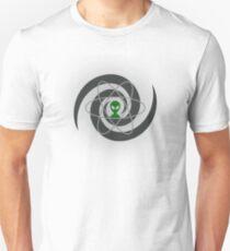 Alien - (Not E.T.) Unisex T-Shirt