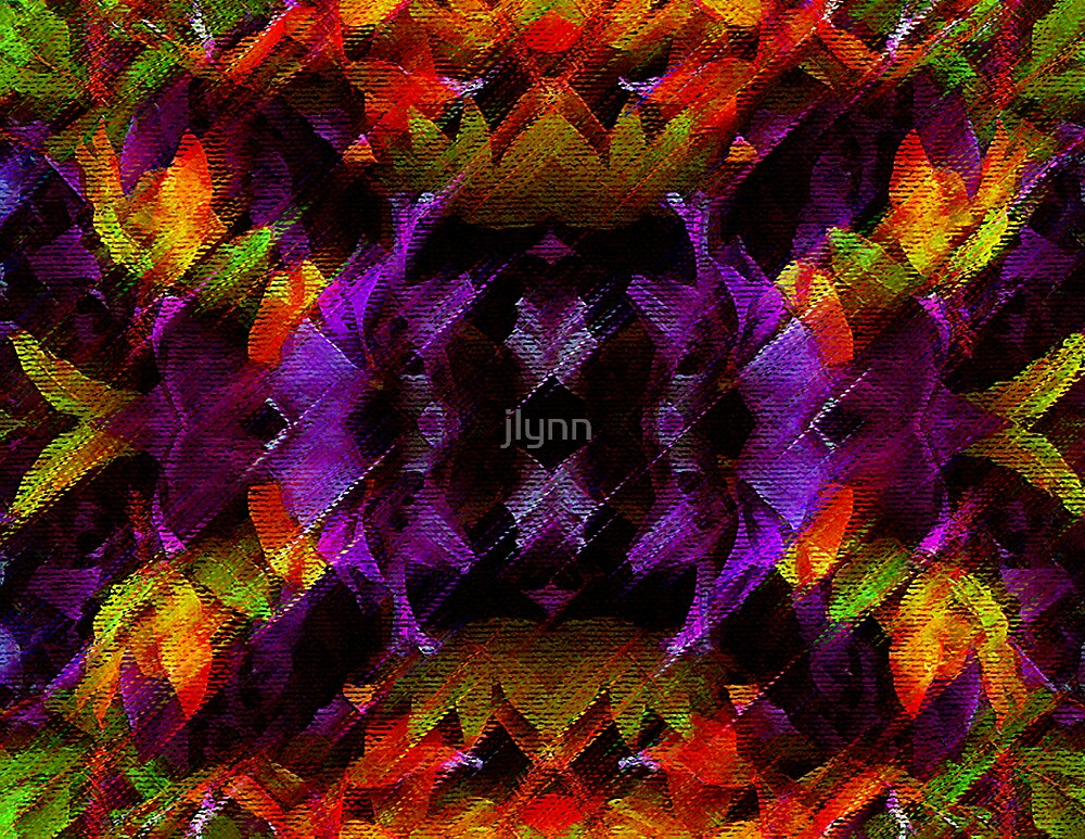 Midnite Sprouts by jlynn