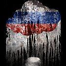Trump Under The Russian Cloud. When it rains, it pours. by Alex Preiss