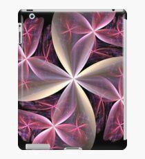 Fractal Fantasia 6 iPad Case/Skin