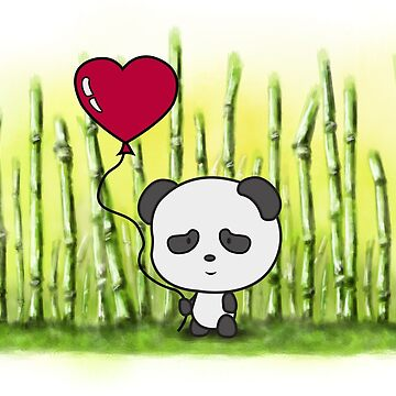 Summer Love by HoobyGroovy