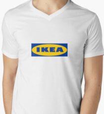 Ikea Box Logo T-Shirt