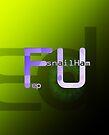 snailHam 'FU' ep by Banta