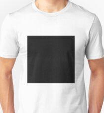 tangled black T-Shirt