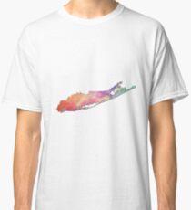 Long Island Classic T-Shirt