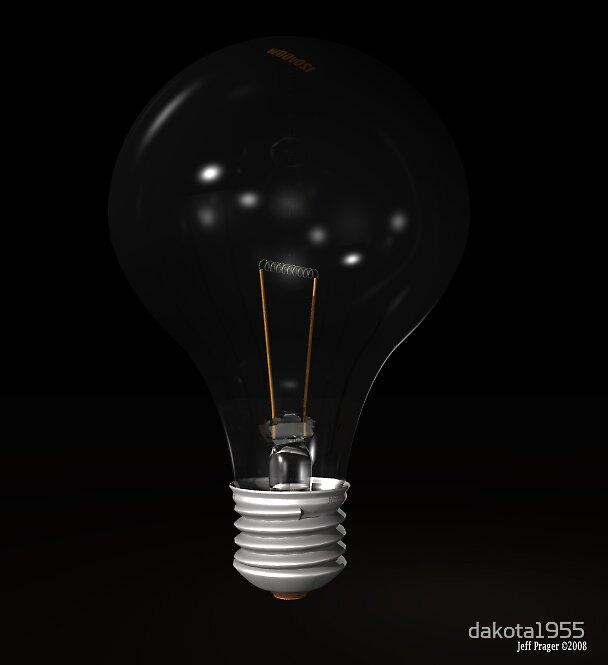 """Bulb In Bryce"" by dakota1955"