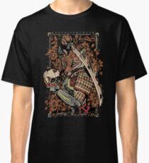 Kitsune Classic T-Shirt