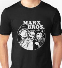 Marx Bros. Unisex T-Shirt