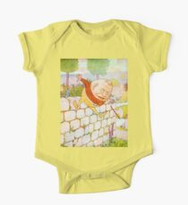 Humpty Dumpty, Nursery, Rhyme Kids Clothes