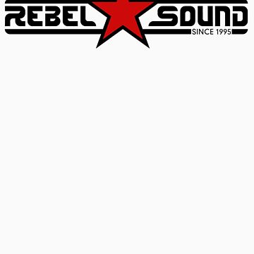 rebelsound | classic | light by pauly