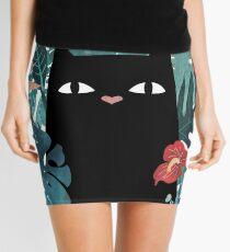 Popoki Mini Skirt