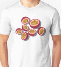 Passion Fruit T-Shirt