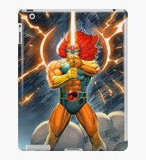 Thundercats Sword of Omens iPad Case/Skin