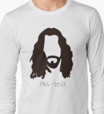 cornell T-Shirt