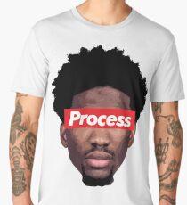 process Men's Premium T-Shirt