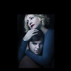 Bates Motel - Norman and Norma by bzzzit