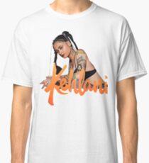 kehl Classic T-Shirt