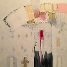 THE HOPI DOLL by Jim Ferringer