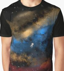 Boldy Going Graphic T-Shirt