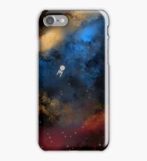 Boldy Going iPhone Case/Skin