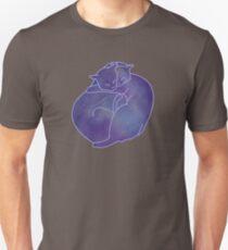 Kat Dreamz Unisex T-Shirt