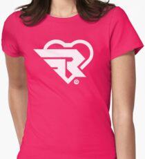 Ribbon Girl Shirt T-Shirt