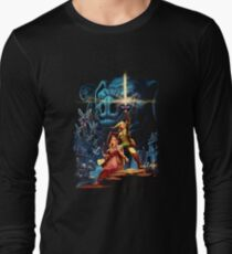 The Legend of Zelda - Fairy Wars T-Shirt