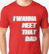 Meet That Dad T-Shirt