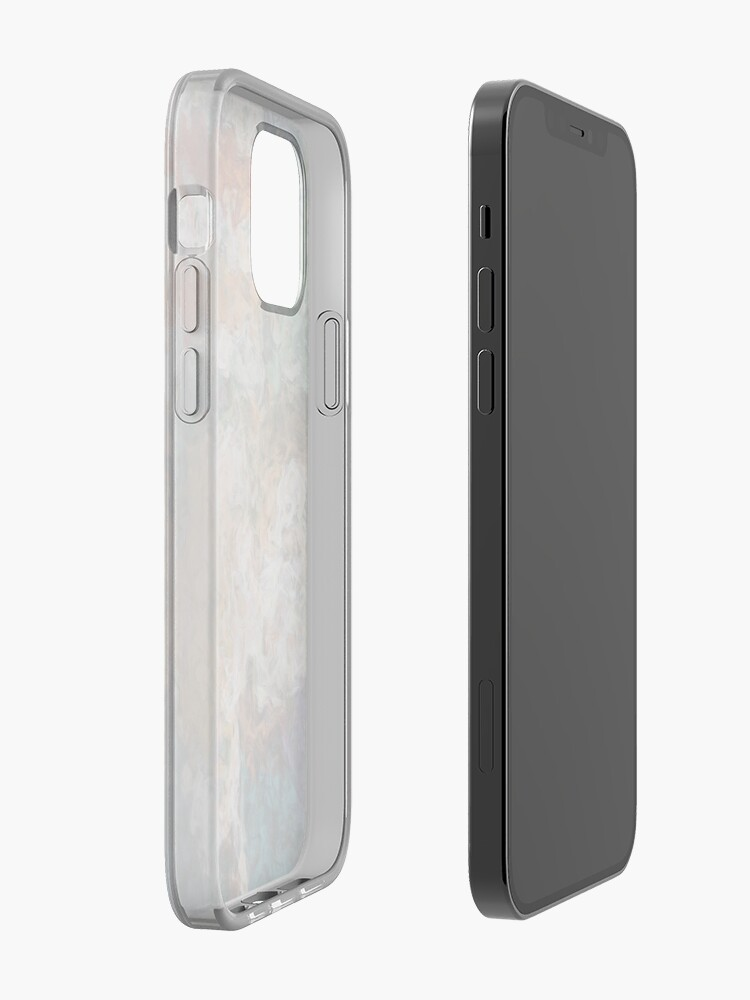 Alternate view of Patriots Gathering iPhone Case & Cover