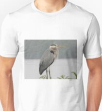 Standing In Peace T-Shirt